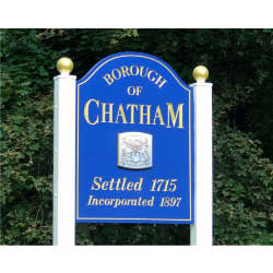 Chatham NJ House Cleaning