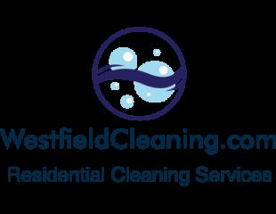 WestfieldCleaning
