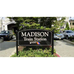 Madison NJ House Cleaning